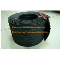 China Solar Heating Swimming Pool Control System EPDM Panels For Heating Pool Water on sale