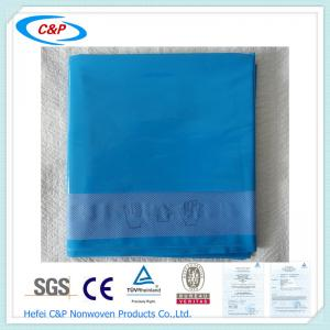 Quality disposable medical mayo stand cover for sale
