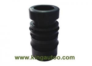 China 642-11307 clutch booster repiar kits, clutch booster piston for Hino, Mitsubishi truck on sale