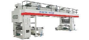 China Dry-Laminating Machine on sale