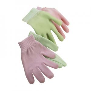 China Colorful Gel Moisturizing Gloves , Household Moisture Hand Treatment Gloves on sale