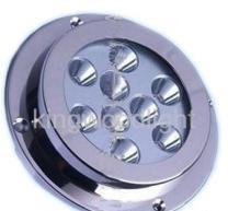 China LED Underwater Light on sale