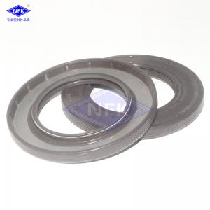China Kawasaki hydraulicpump oil seal Babsl Ispid 55*78*8 Future Resistant to heat.oil viton oil seal on sale