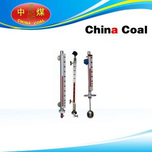 China UHZ series magnetic level gauge on sale