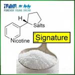 Taima New product Nicotine Salt USP Grade Nicotine for E-Liquid