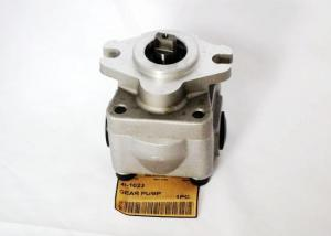 China SH200A3 Sumitomo Excavator Parts Sumitomo Gear Pump OEM / ODM Available on sale