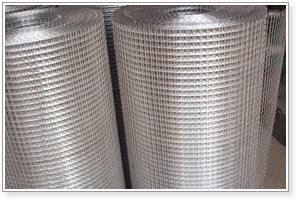 AISI304 AISI316 Stainless Steel Wire Mesh Welded Mesh Sheets for ...