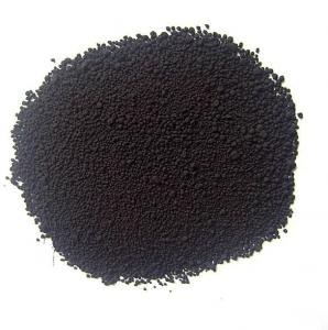China Carbon Back N220,330,550,660,carbon black for masterbatch, plastic, tyre, cable on sale