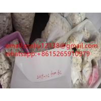 Online shop eutylone open 24 hours Research Chemical Powders Eutylone Supply Best effect Eutylone Cas 802855-66-9 Safe