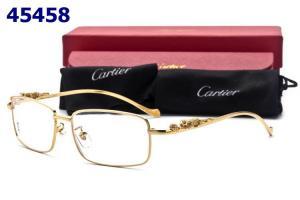 fd2f2410f502 cartier eyeglass frames - cartier eyeglass frames for sale.