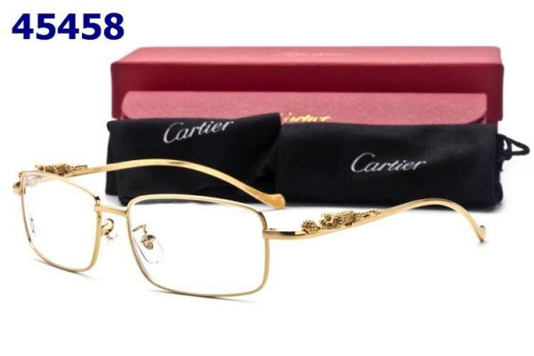 ba480af7ae8 Cartier panthere sunglasses