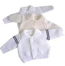 China Fashion summer denim knitted cute baby clothes for 0 - 3 months Baby Girls on sale