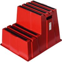 China Heavy Duty Safety Step stool foot stool on sale