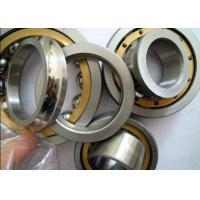 Machine Tools Mainshaft Bearing  FAG 71815C 75 x 95 x 10mm Angular Contact Ball Bearing