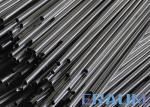 Tubo Inc600/Inc601/Inc625 da liga de níquel de ASTM B829/ASME SB829, 800, 825