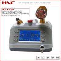 HY30-D pain relief diminish inflammations laser therapy health care rehabilitation device
