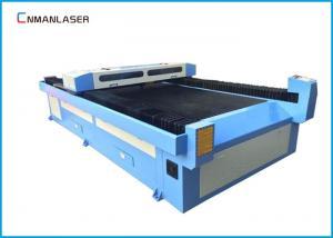 China Metal Wine Bottle Glass Cnc Laser Cutting Machine , Cnc Laser Cutting Engraving Machine on sale