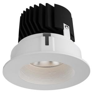China 30W High CRI LED Downlight Recessed With XICATO - Ra95 XSM LED Module on sale