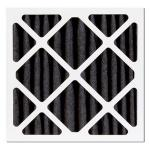 Active carbon air filter, high efficiency particulate air filters, quiet air filters for bedroom air purifier