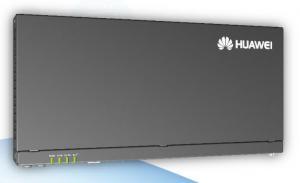 China SmartLogger2000 Huawei Solar Inverter Integrated Inside Smart Array Controller on sale