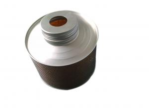 China 450g Silica Gel Cans on sale