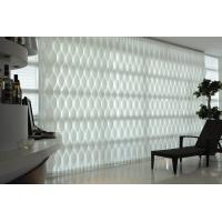 Wholesale fashion magical Vertical Blinds