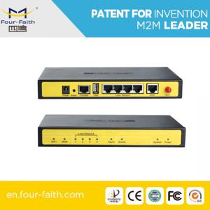 China Bus Super Wifi router rj45 Connect to Adsl Directly F5934. on sale