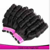 Natural Color 1b Indian Remy Hair Weaving Wholesale Price 100% Virgin Indian Hair Weave