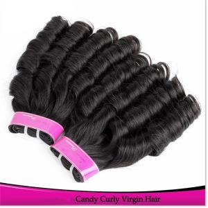 China Natural Color 1b Indian Remy Hair Weaving Wholesale Price 100% Virgin Indian Hair Weave on sale