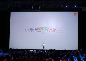 China Pulled Aluminum 3mm LED Digital Signage / Full Color LED Display Cabinet on sale