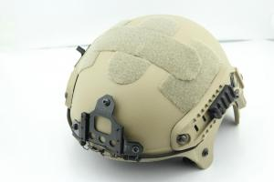 China IBH Helmet Mobile,Made Of ABS Plastic Material,USMC Type Special Force Helmet on sale