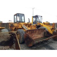 China Used CAT 950B wheel loader,CAT loaders,loaders on sale
