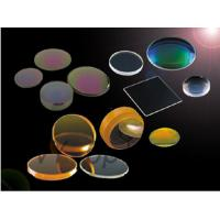 All kinds of optical glass wafer for optical instrument