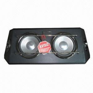 China Speakers, 6.5-inch Woofer Cone, Pizzo Tweeter, Measures 25mm on sale