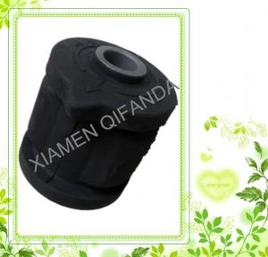 China 48725-12460 Used For Toyota Camry [2002-2006] Rubber Rear Suspension Bush [RE] on sale