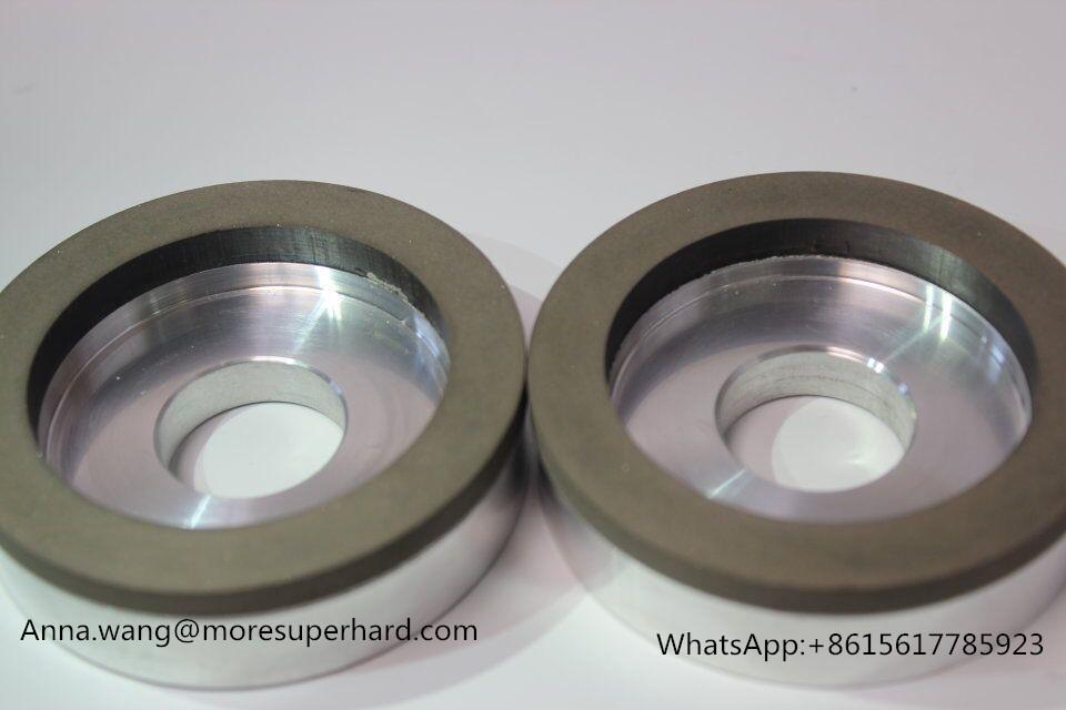 Technical Problems Of Diamond Cbn Grinding Wheel Annamoresuper