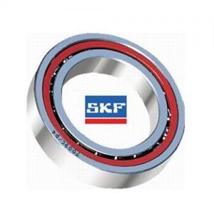 China SKF Bearings Single row angular contact ball bearings  SKF on sale