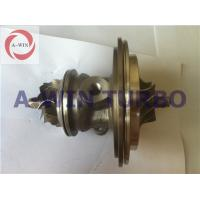 KKK K03 53039880055 / 53039700055 Turbocharger Cartridge Core / Chra P/N 53037100517 For Opel / Renault