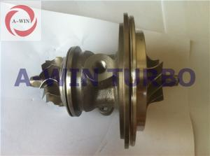 China KKK K03 53039880055 / 53039700055 Turbocharger Cartridge Core / Chra P/N 53037100517 For Opel / Renault on sale