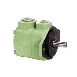 China V Series Fixed Displacement Hydraulic Single Vane Pump on sale