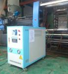 Durable Injection Plastic Mould Runner Cleaner , Mould Cleaning Machine