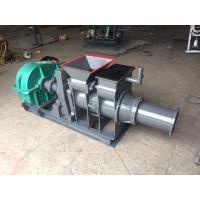 China Vacuum Extruder Multipurpose Tile Making Machine Small Clay Brick Making Machine on sale