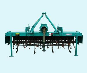 China Subsoil cultivtor on sale
