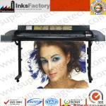 1.52m Outdoor Printer Using Outdoor Waterproof Media and Pigment Ink vinyl printer photo printers digital printer inkjet