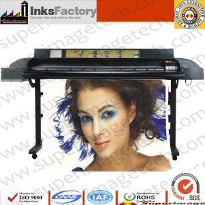 China 1.52m Outdoor Printer Using Outdoor Waterproof Media and Pigment Ink vinyl printer photo printers digital printer inkjet on sale