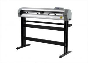 China TK-1350 Customized Cutting Plotter Machine Multi Function Micro Step Driver on sale