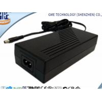 100-240VAC 24V 5A Universal Laptop Power Supply AC DC Portable CE FCC Mark