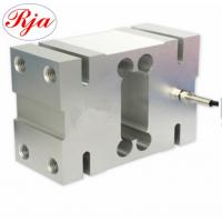 IP65 1000kg Load Cell For Weighing Scale , High Accuracy C3 Compression Load Cell