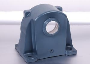 China Anodizing Aluminum Die Casting Accessories Die Casting Mold Manufacturers on sale