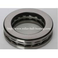 Thrust  Bearing 51236 P6 P5 Low Noise Ball Bearing Chrome Steel Stainless Steel